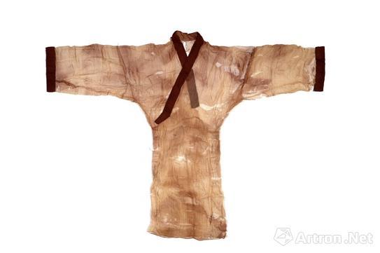 素纱禅衣1