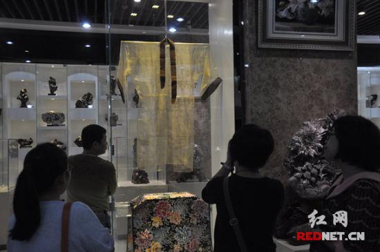 素纱禅衣2