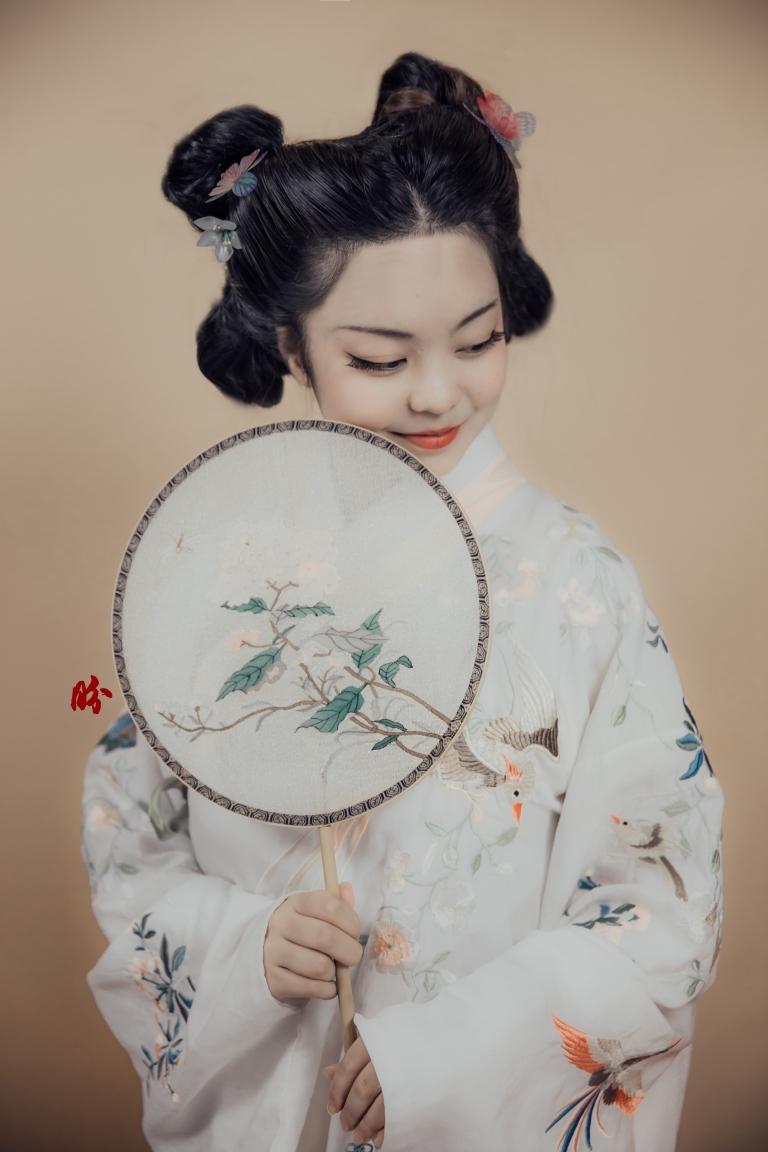 08 Ming II