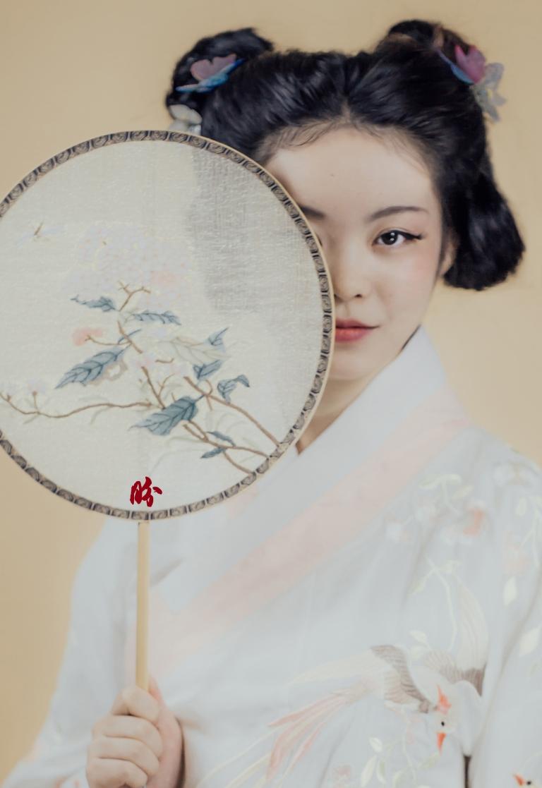 08 Ming III