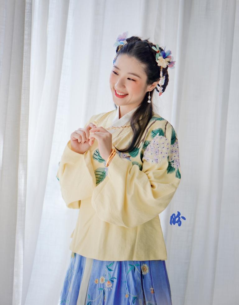 Shixiangyun-17final