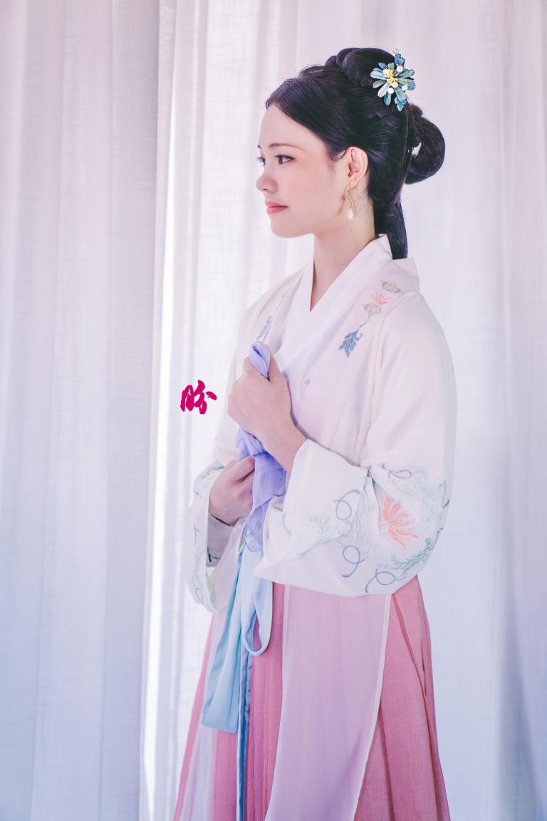 Yingchun-50final