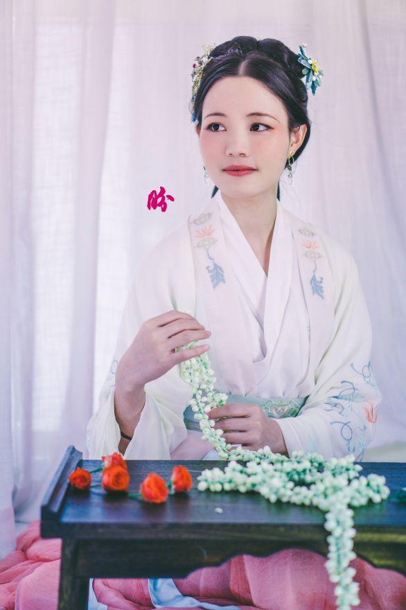 Yingchun-53final