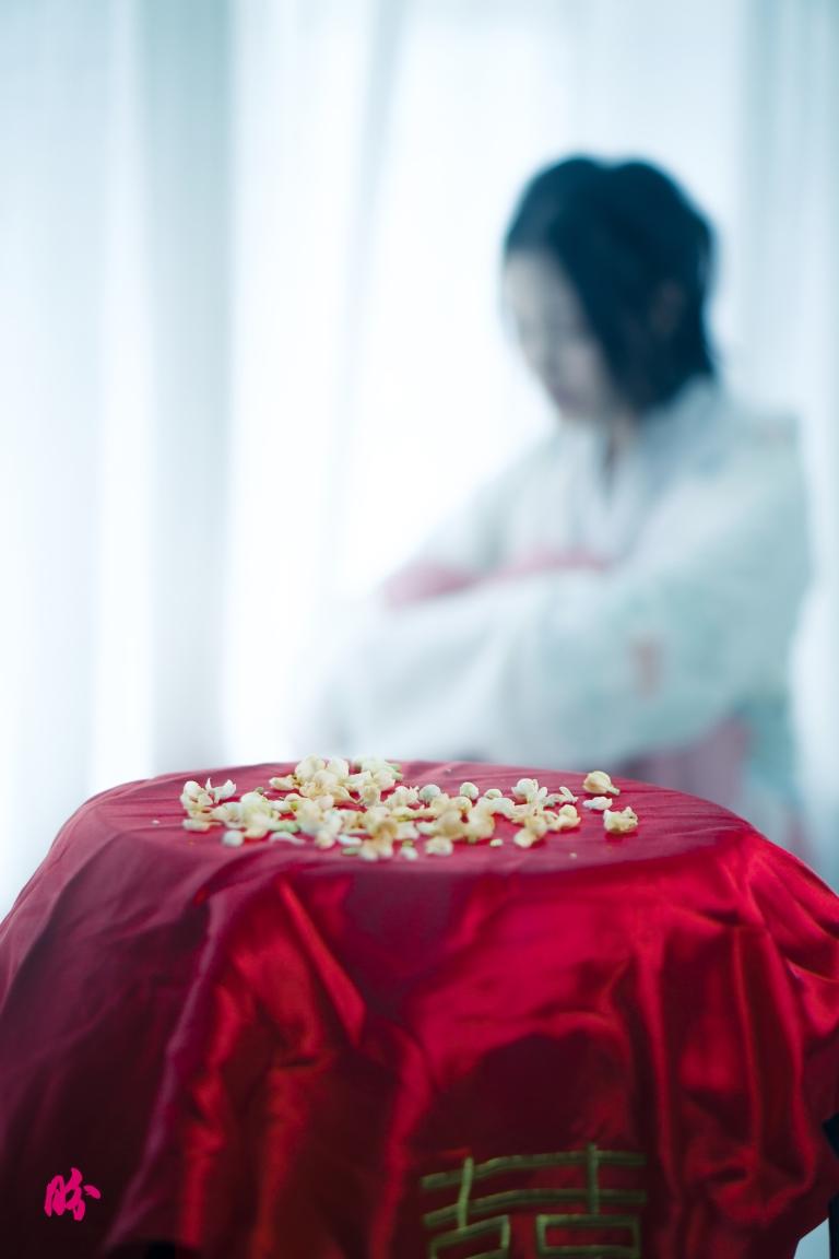 Yingchun-56final