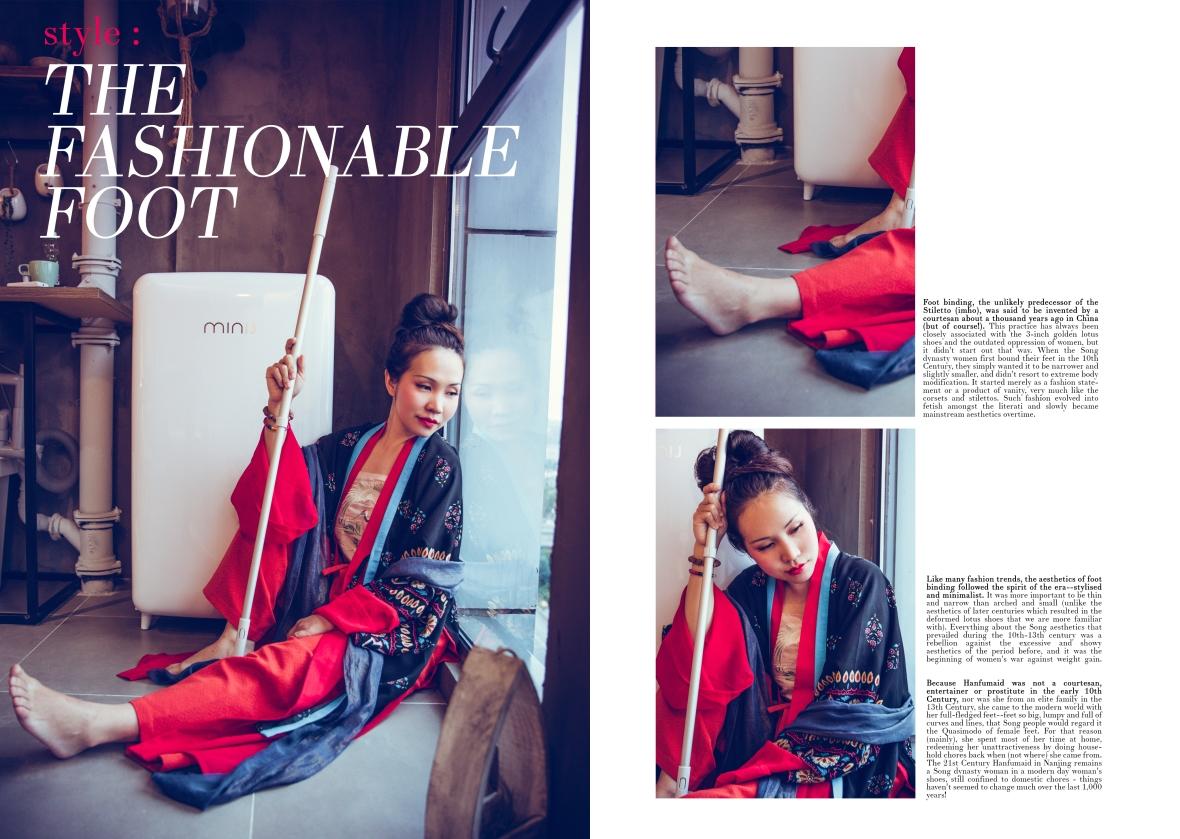 02magazinepage1
