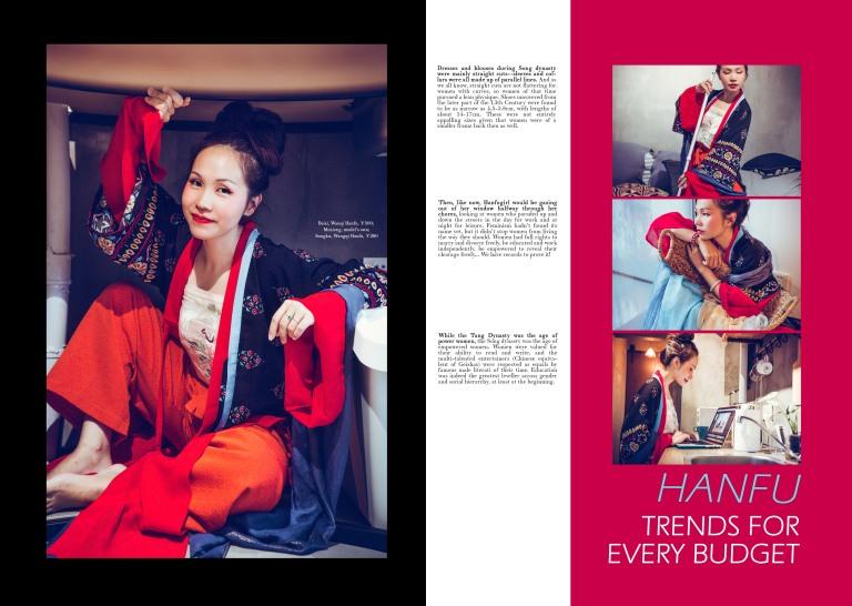 03magazinepage2