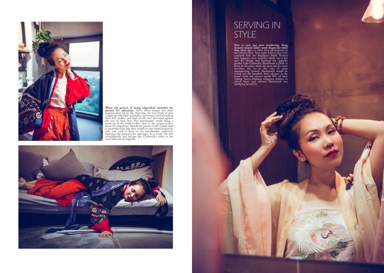 04magazinepage3