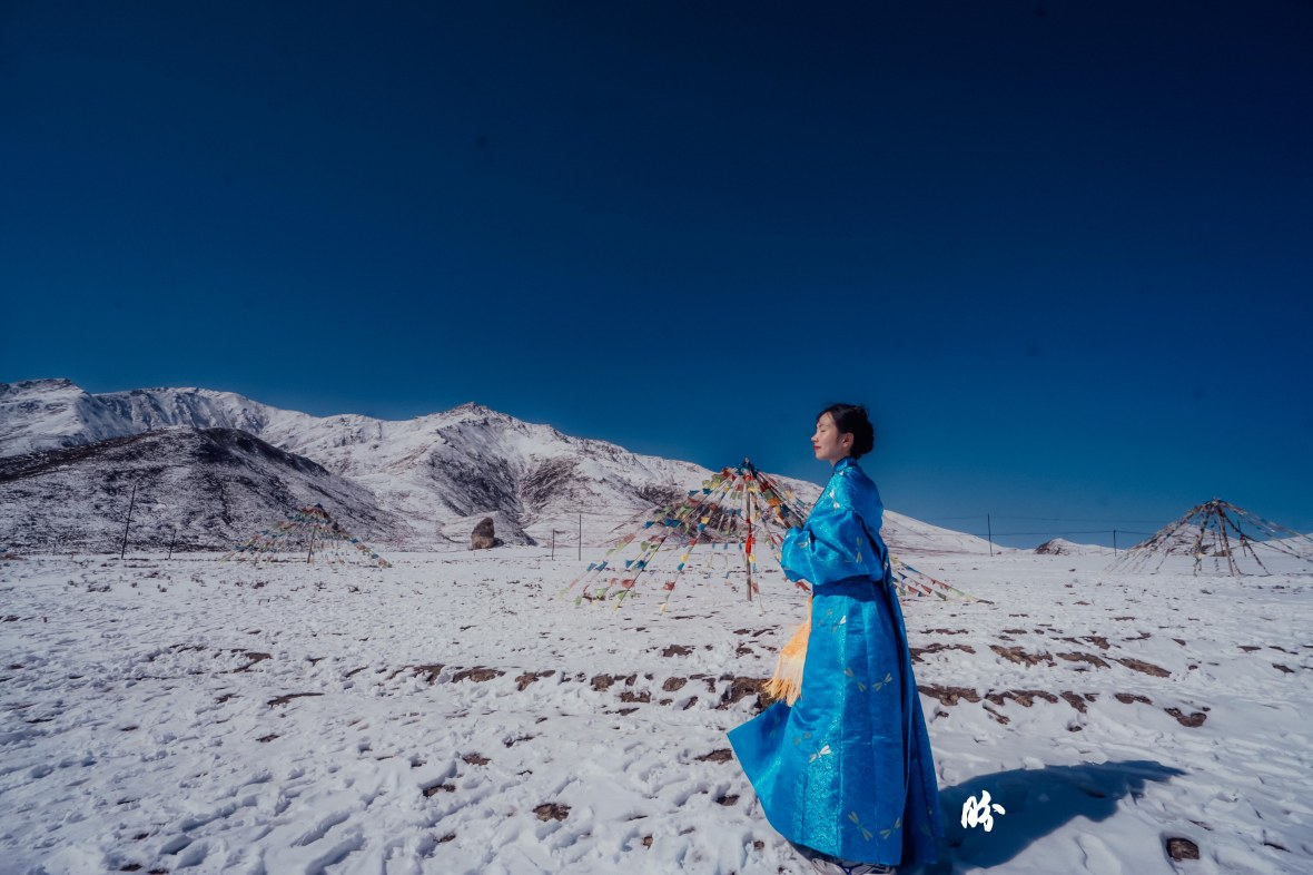 Qinghailake-4edited