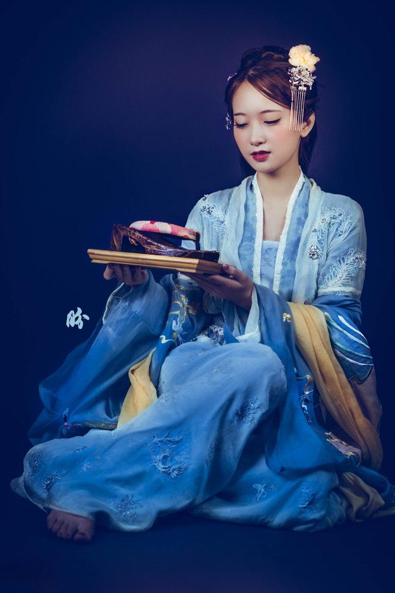 Cinderella-11edited