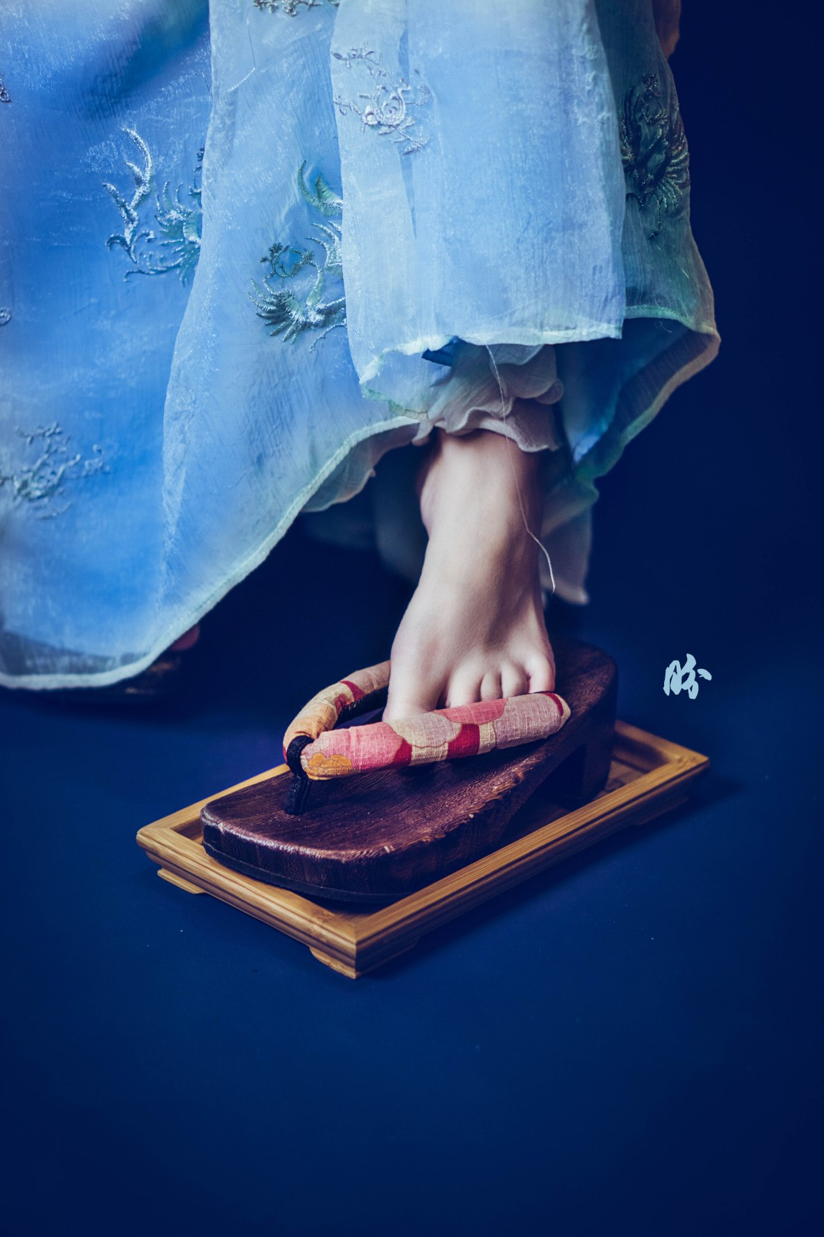 Cinderella-14edited