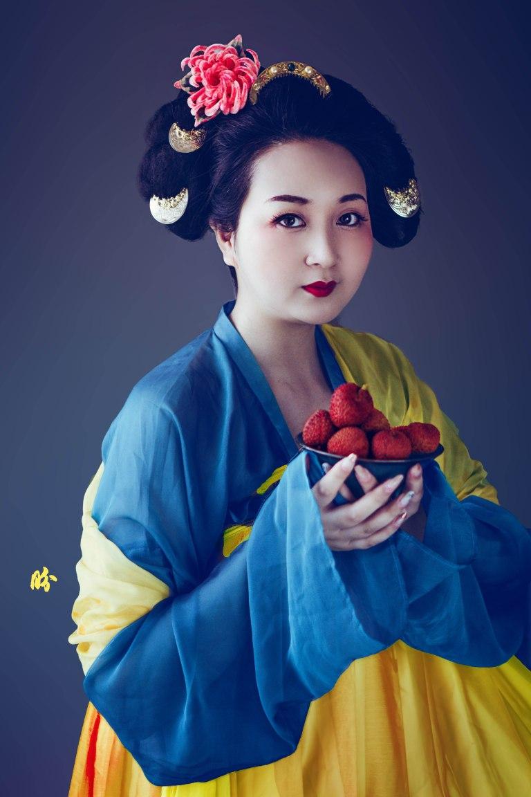 Yang Guifei-14edited2.jpg