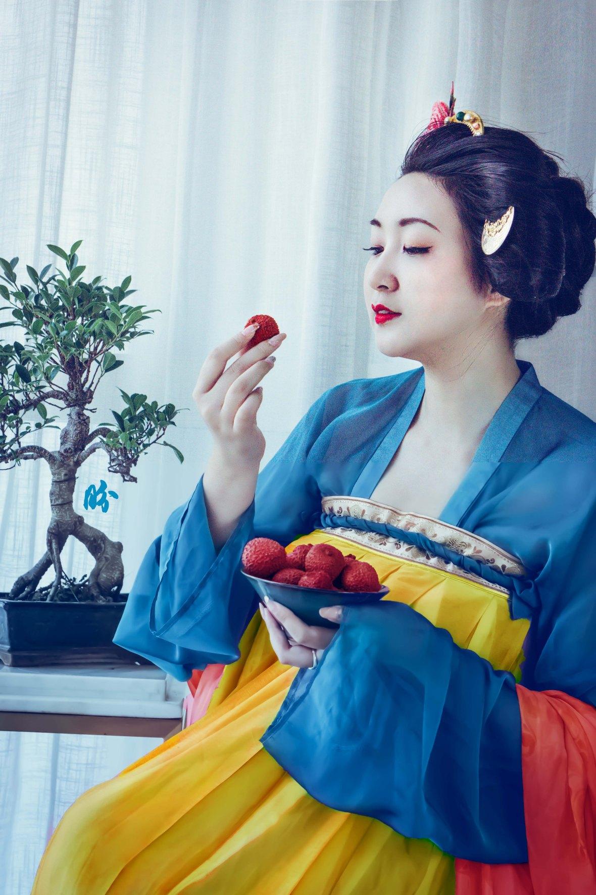 Yang Guifei-25edited2