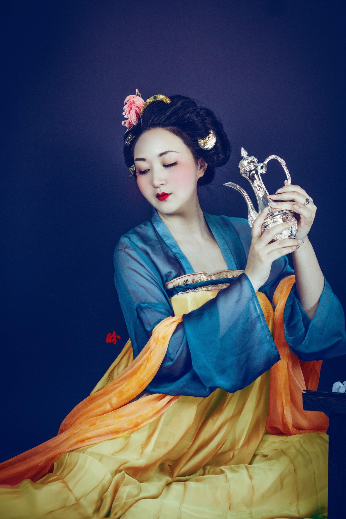 Yang Guifei-54edited3