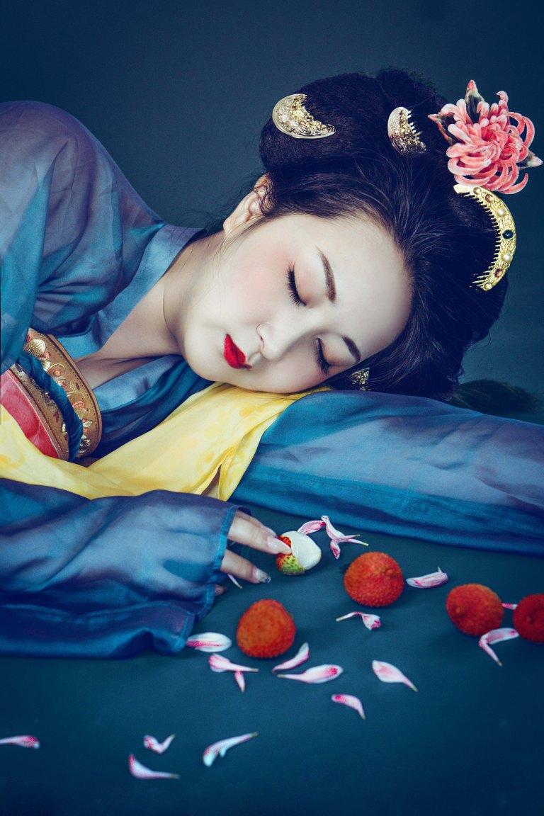 Yang Guifei-61edited