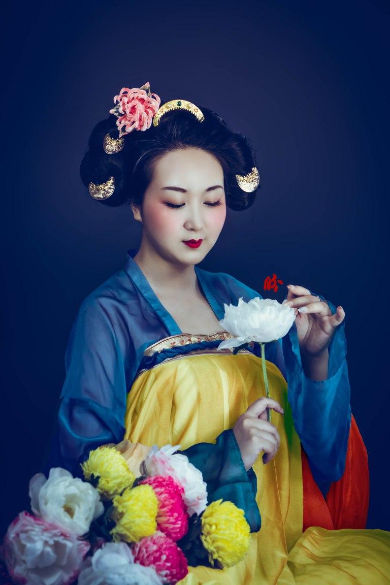 Yang Guifei-70edited