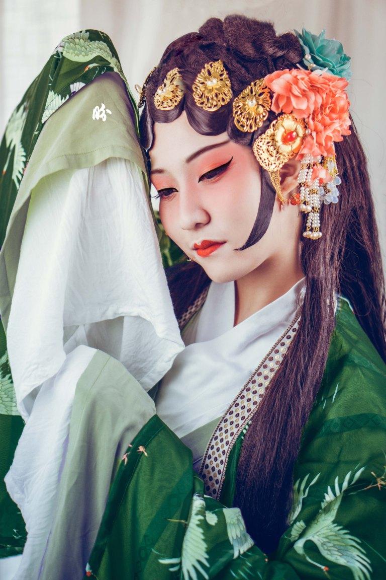 Gao Guifei-13editedreal