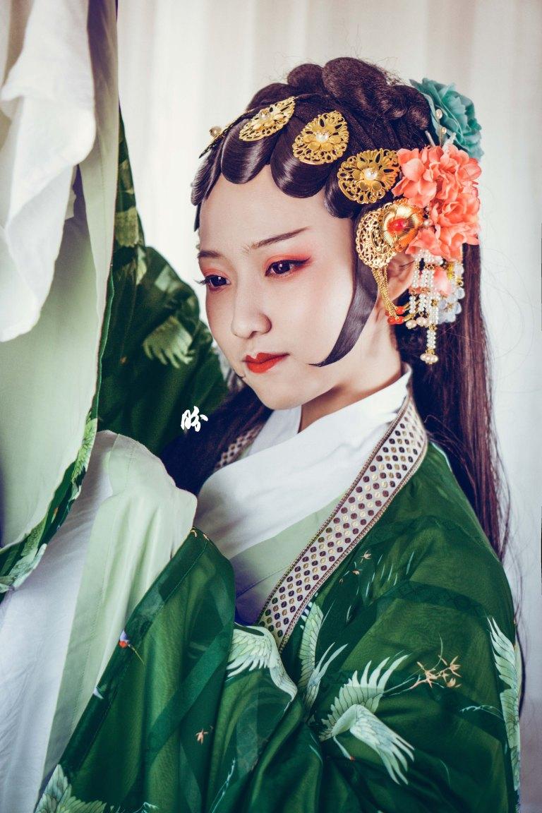 Gao Guifei-1edited