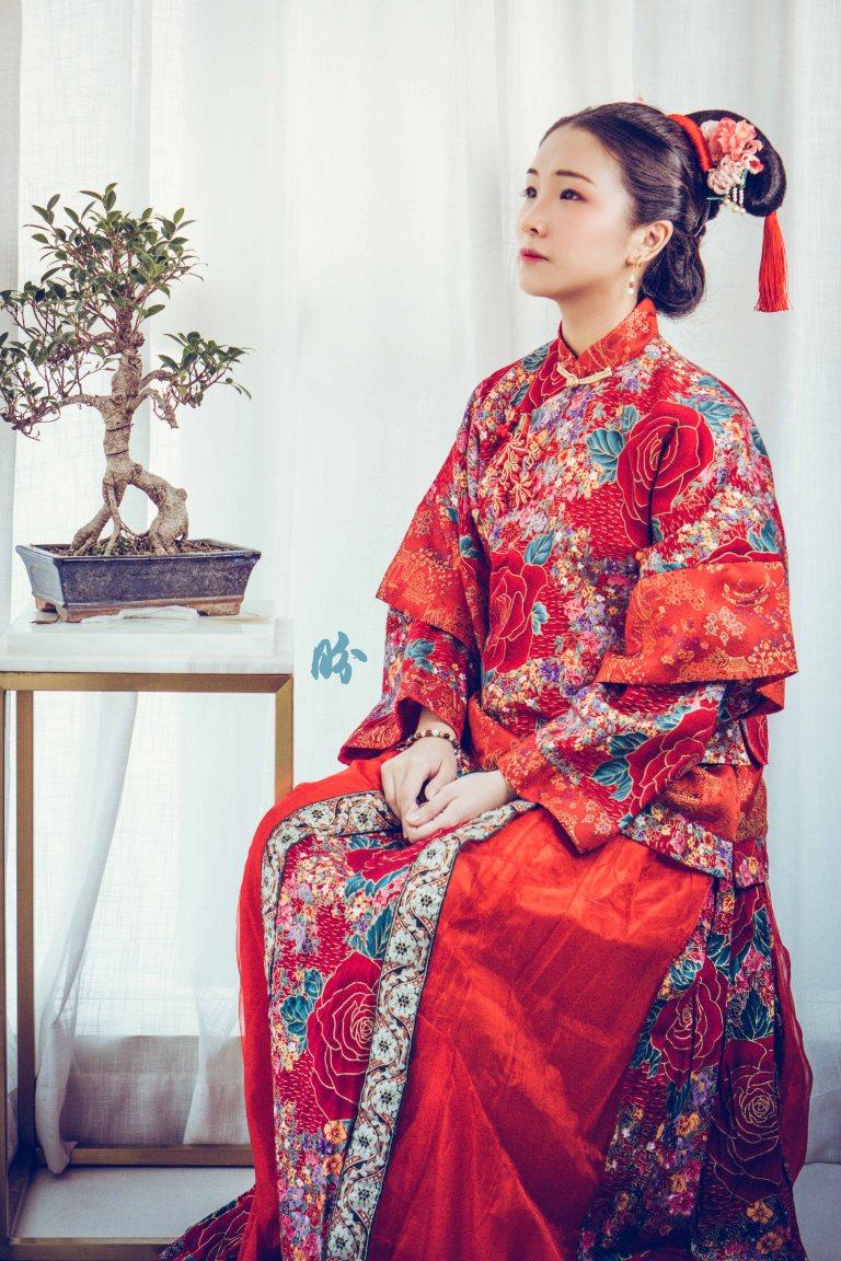 Mingyu-10edited