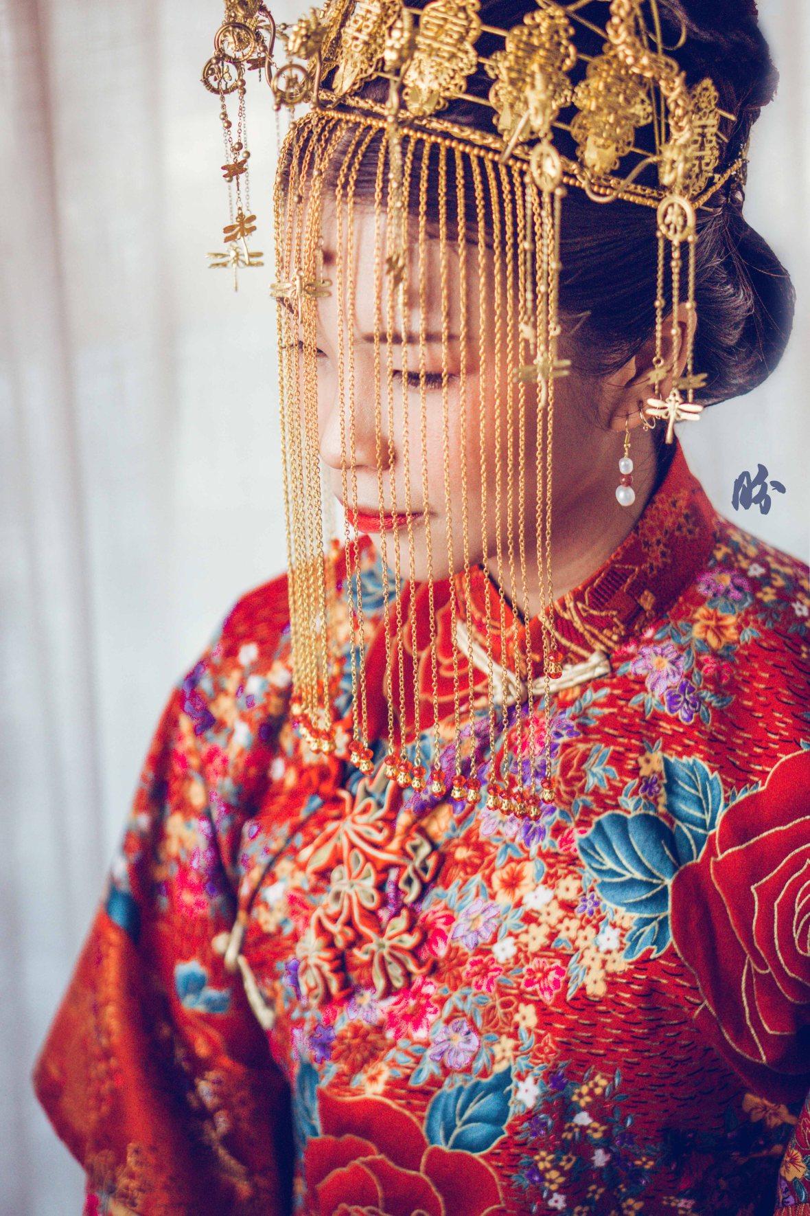Mingyu-19edited