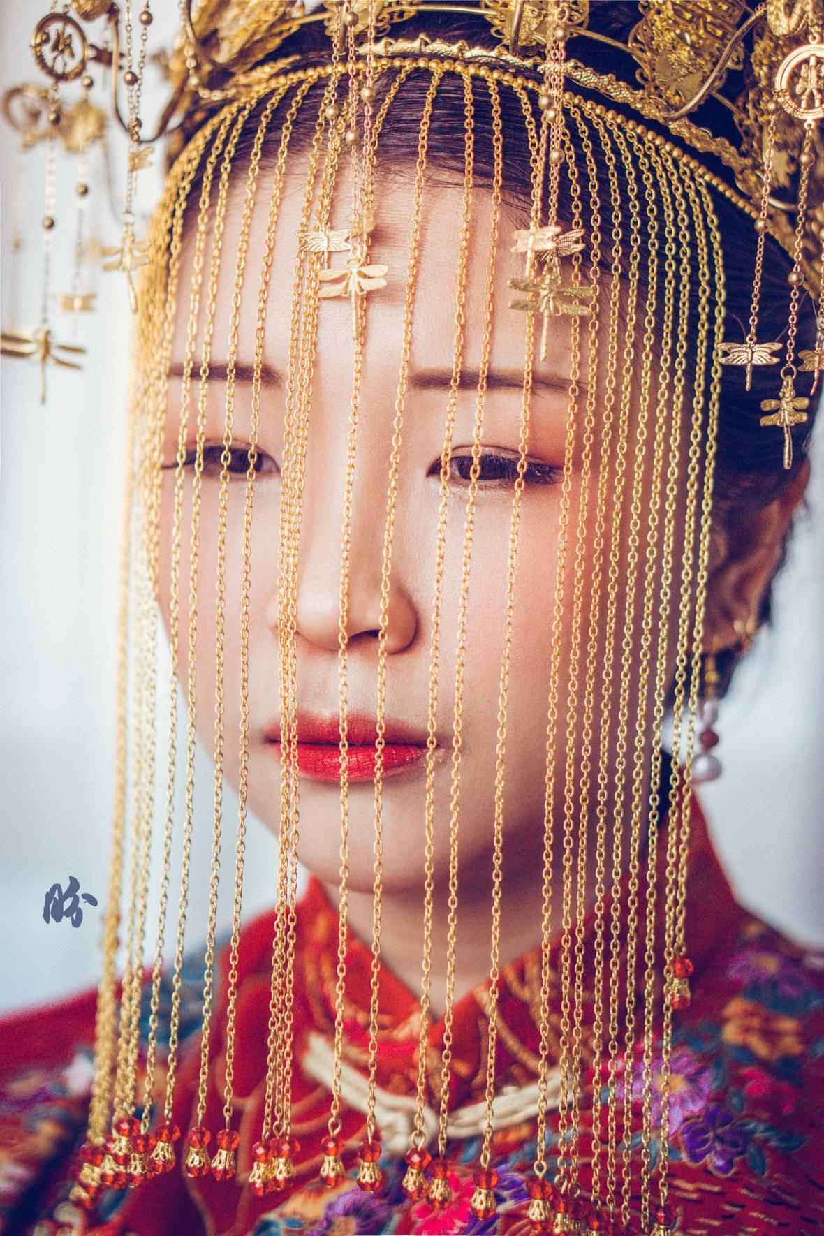 Mingyu-23edited
