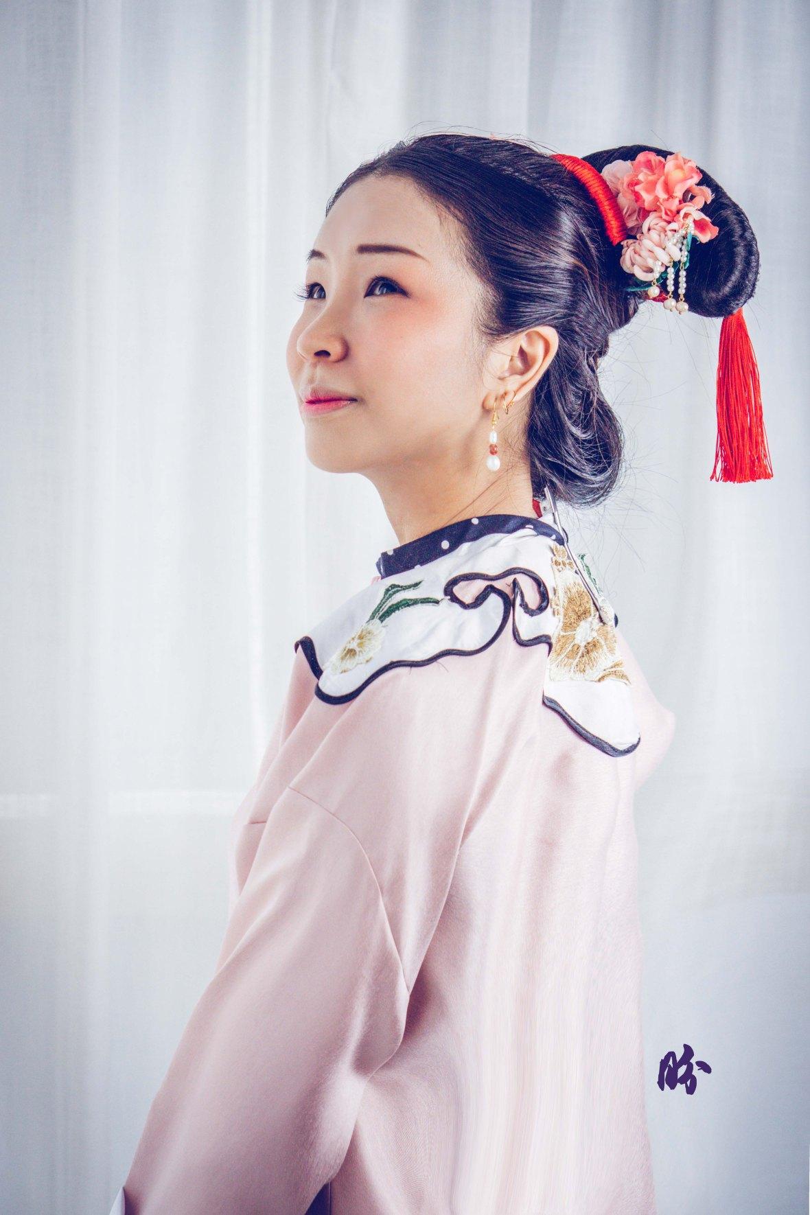 Mingyu-28edited