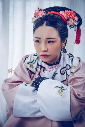 Mingyu-32edited2