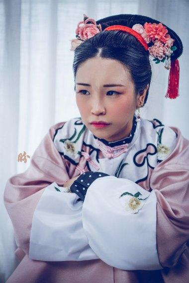 Mingyu-32edited3