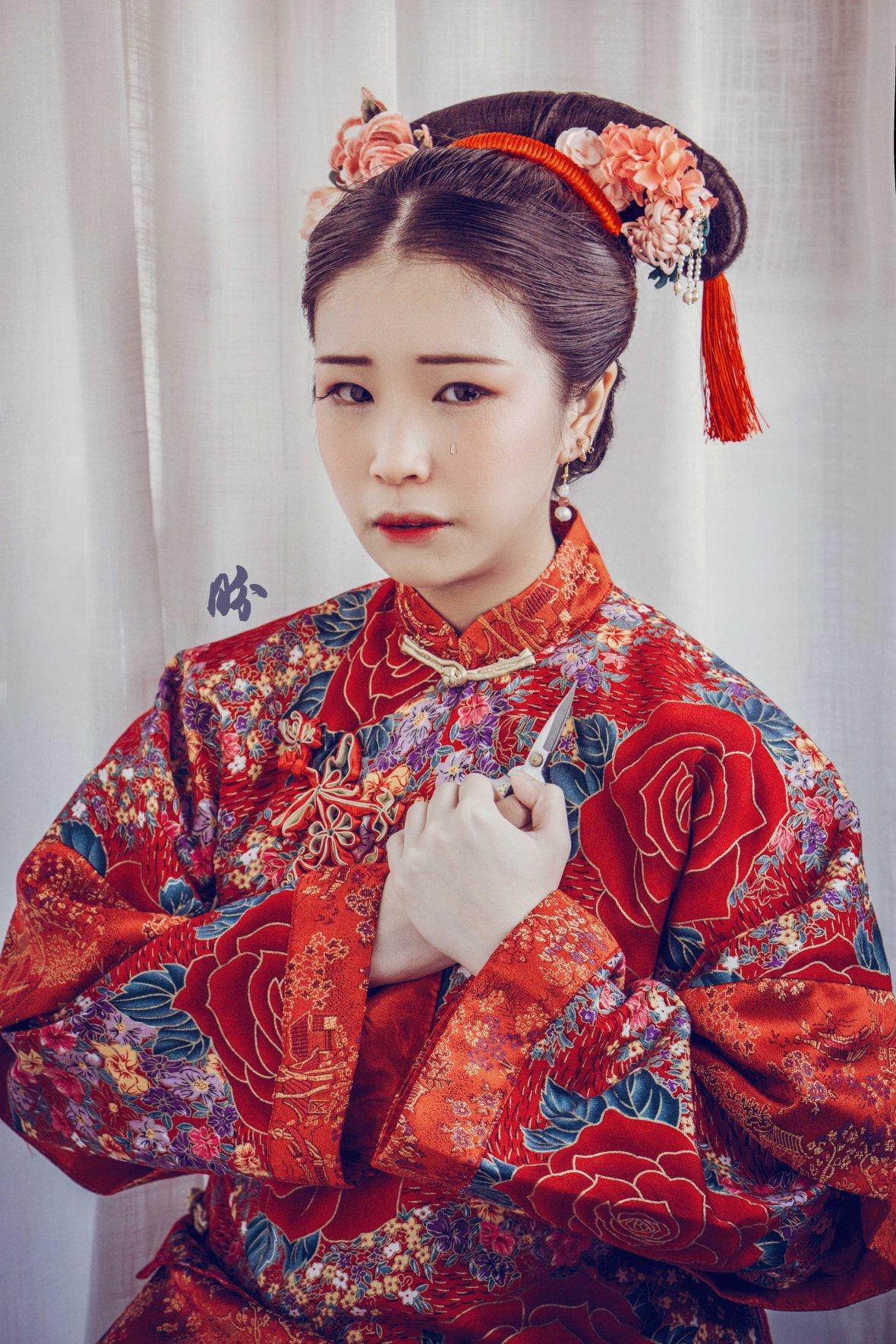 Mingyu-8edited3