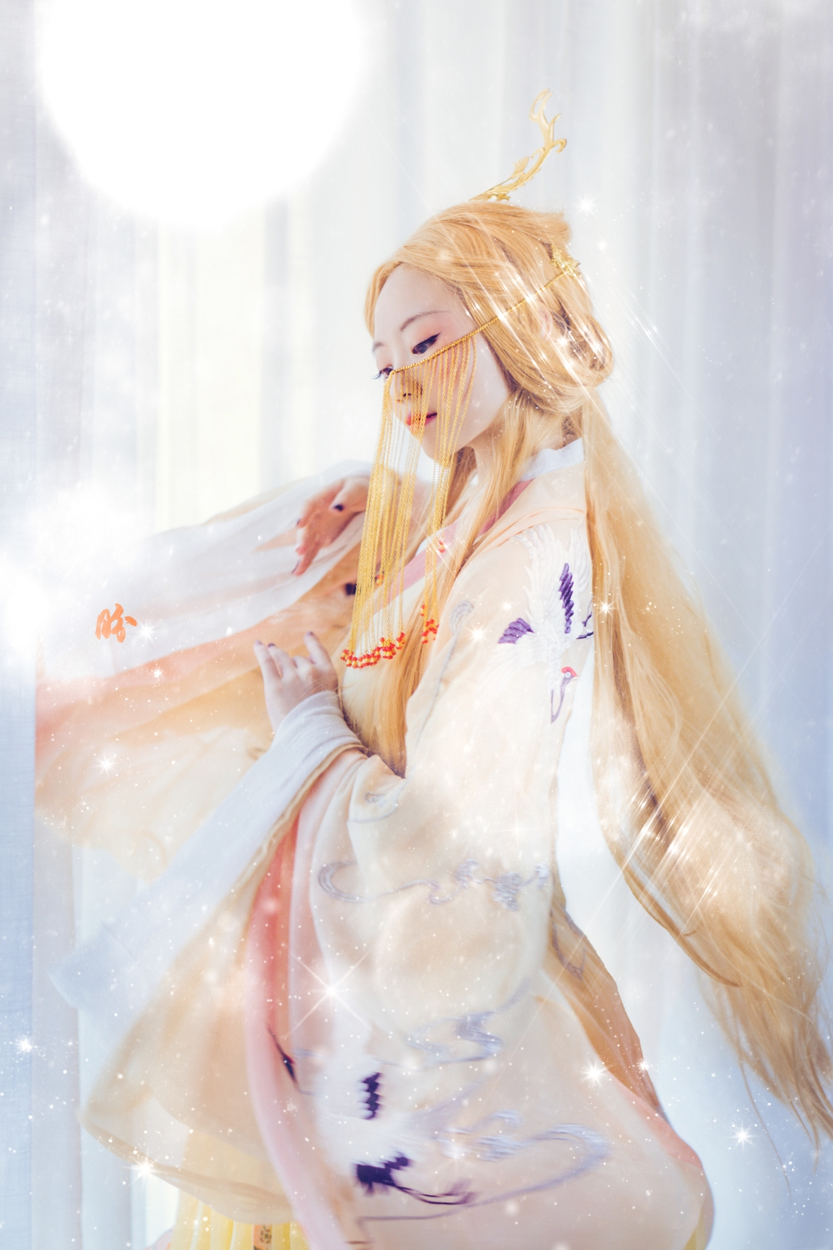 Sailor Venus-49edited2.jpg