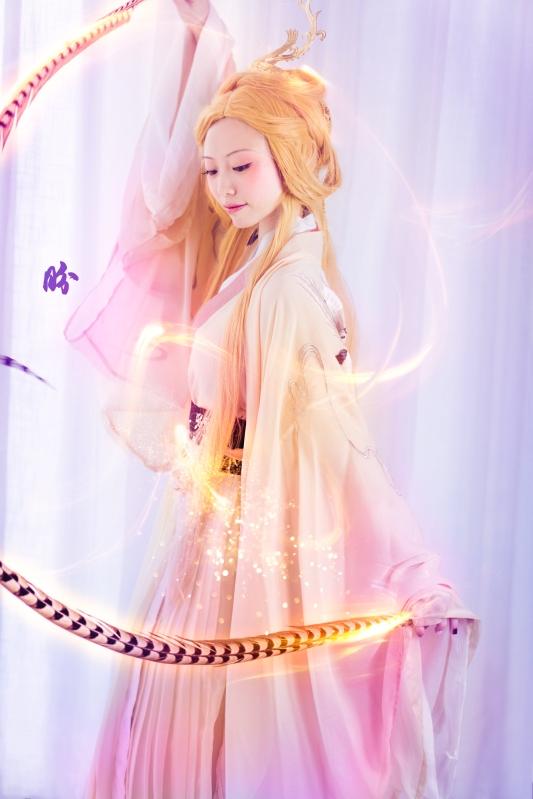 Sailor Venus-66edited2