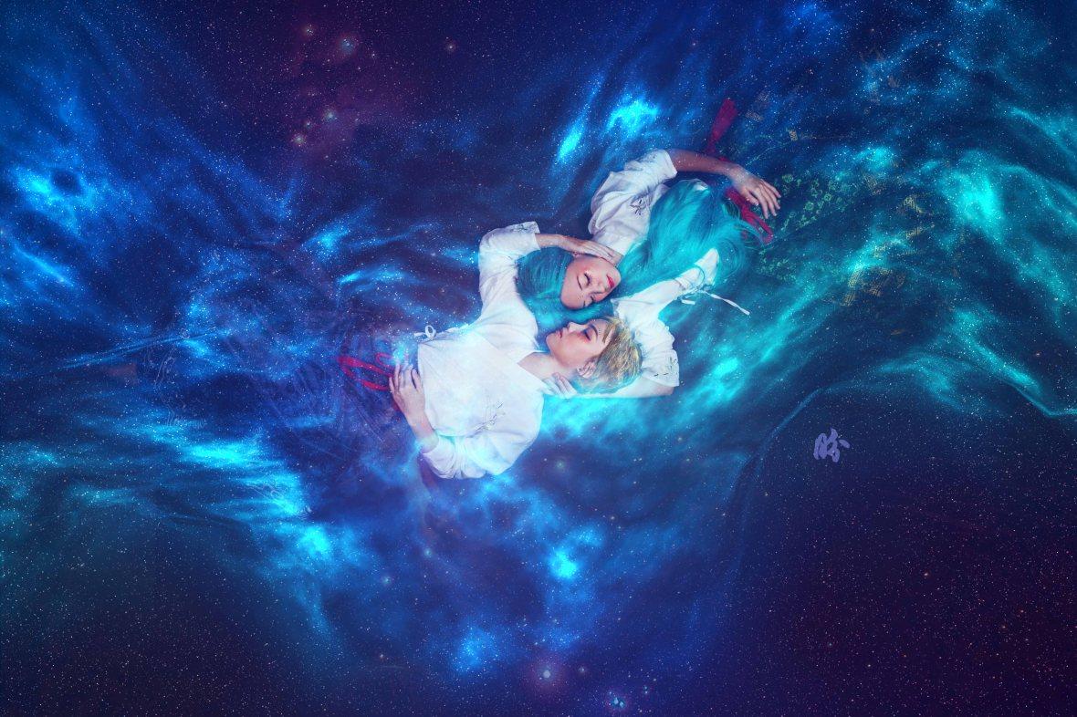 Sailor Neptune Uranus CP-1edited3