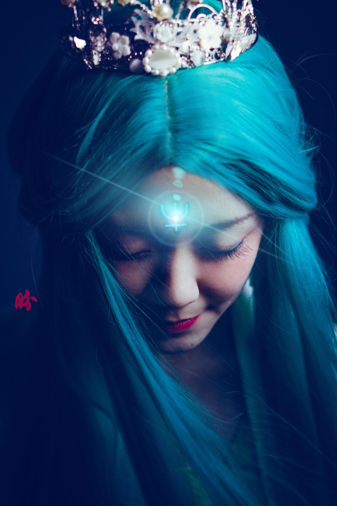 Sailor Neptune-1edited2