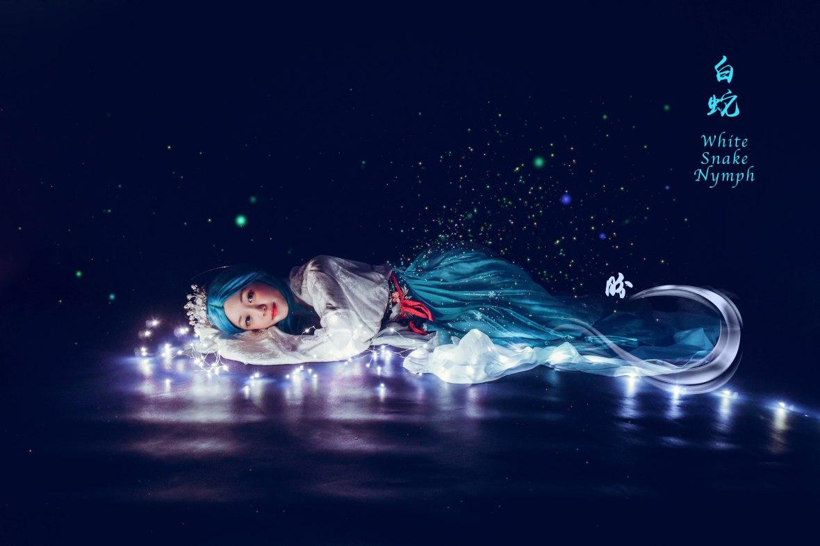 Sailor Neptune-47edited