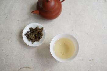 Ding kiln, Bai Mu Dan 1.JPG