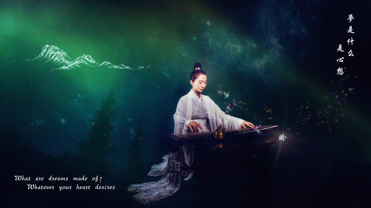 Wei Jie-1edited