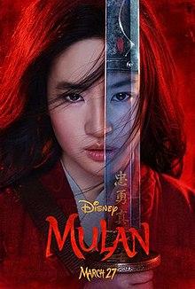 220px-Mulan_(2020_film)
