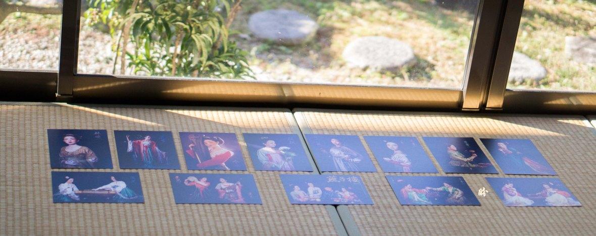 Nara Calendar shoot-1edited