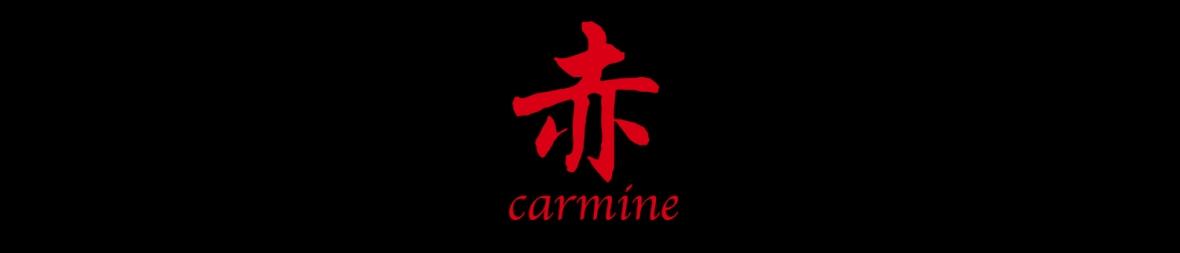 04 Chi hong colour name