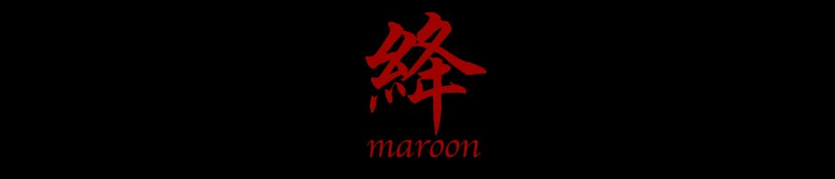 05 Jiang hong colour name