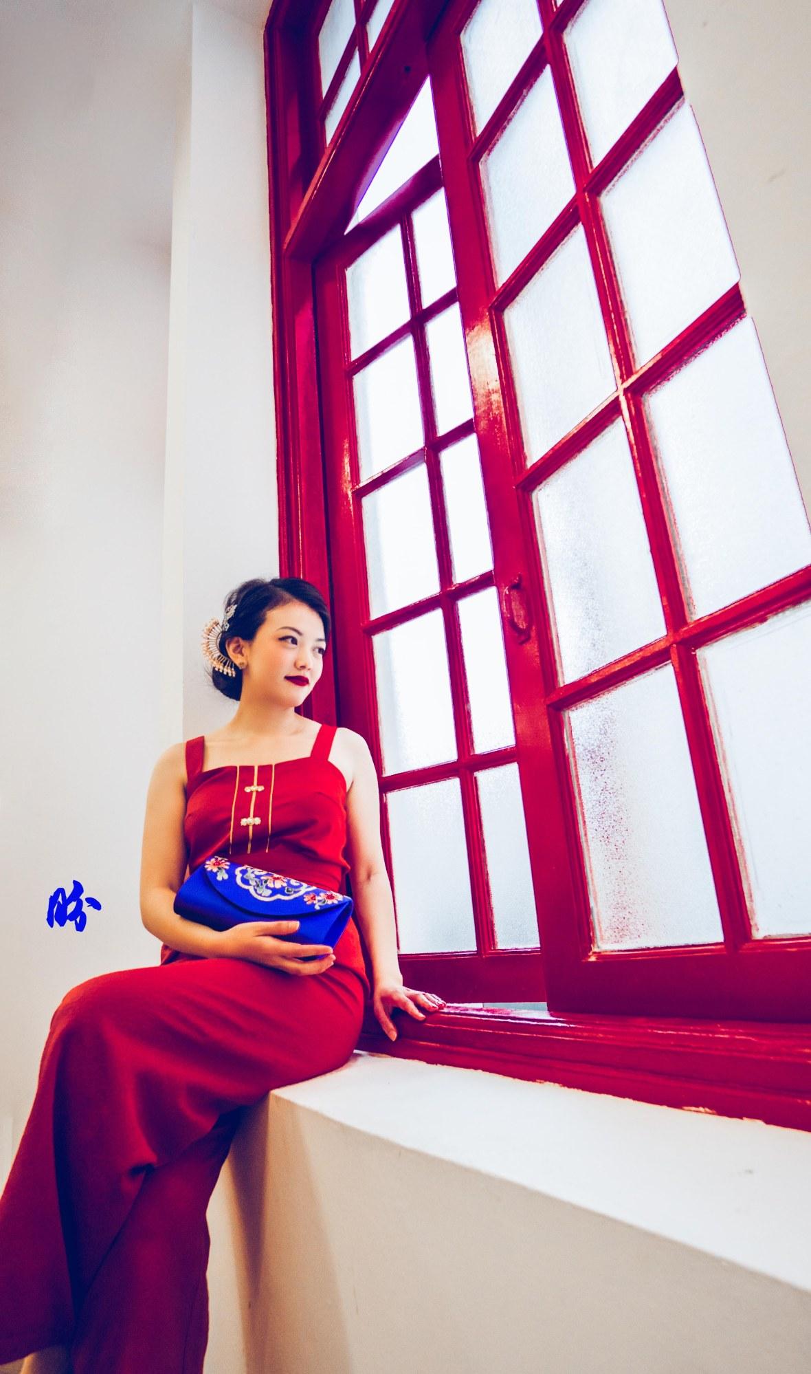 Jiang hong-3edited