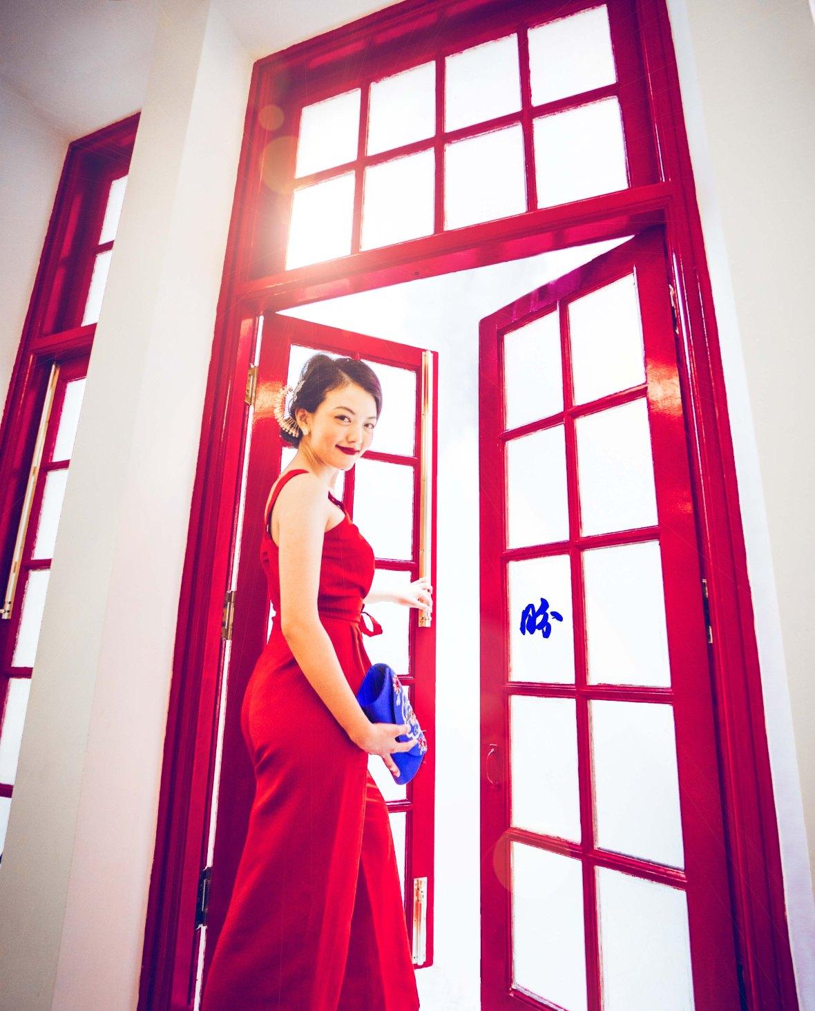 Jiang hong-8edited