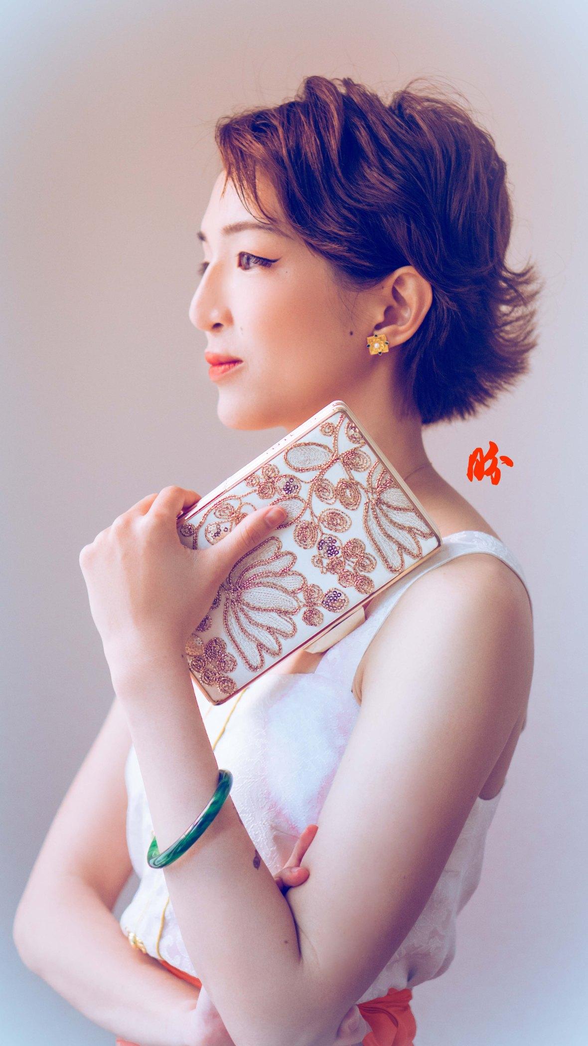 Xun hong-16edited