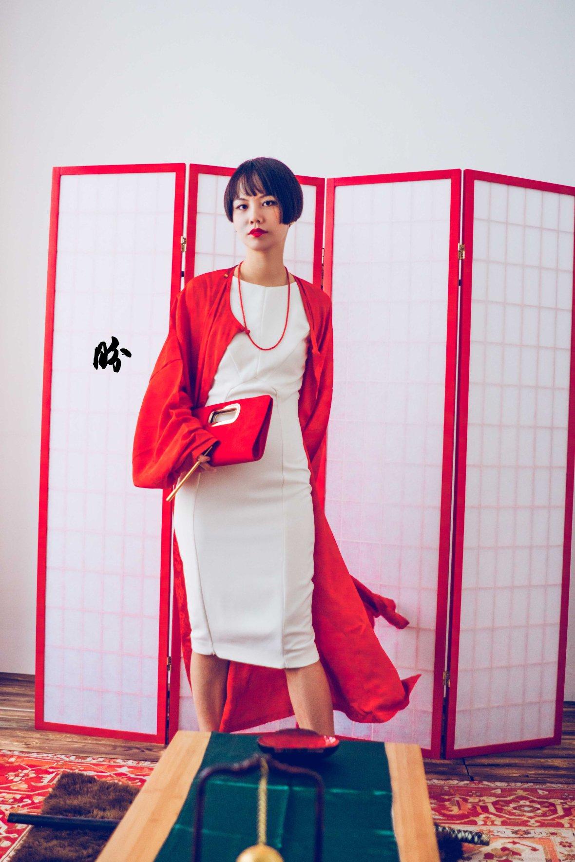 Zhu hong-16edited