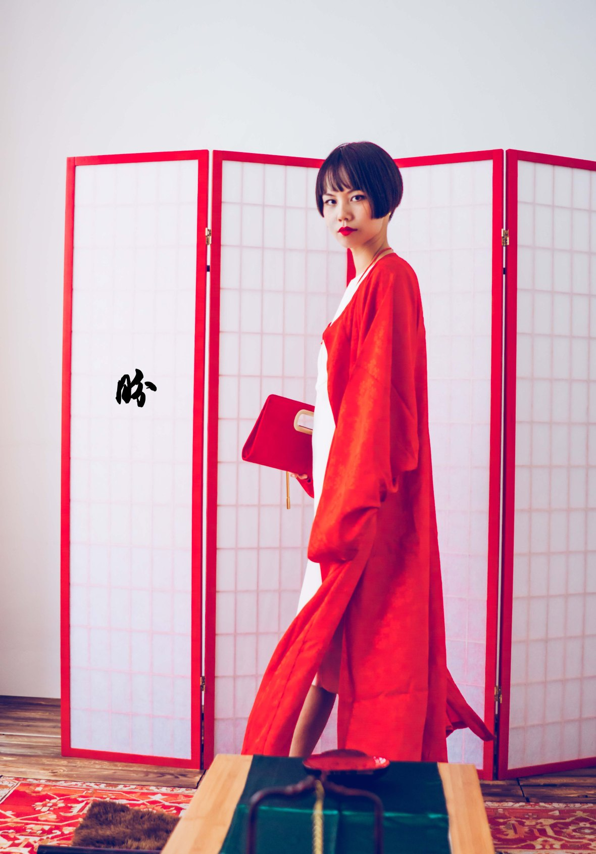 Zhu hong-19edited