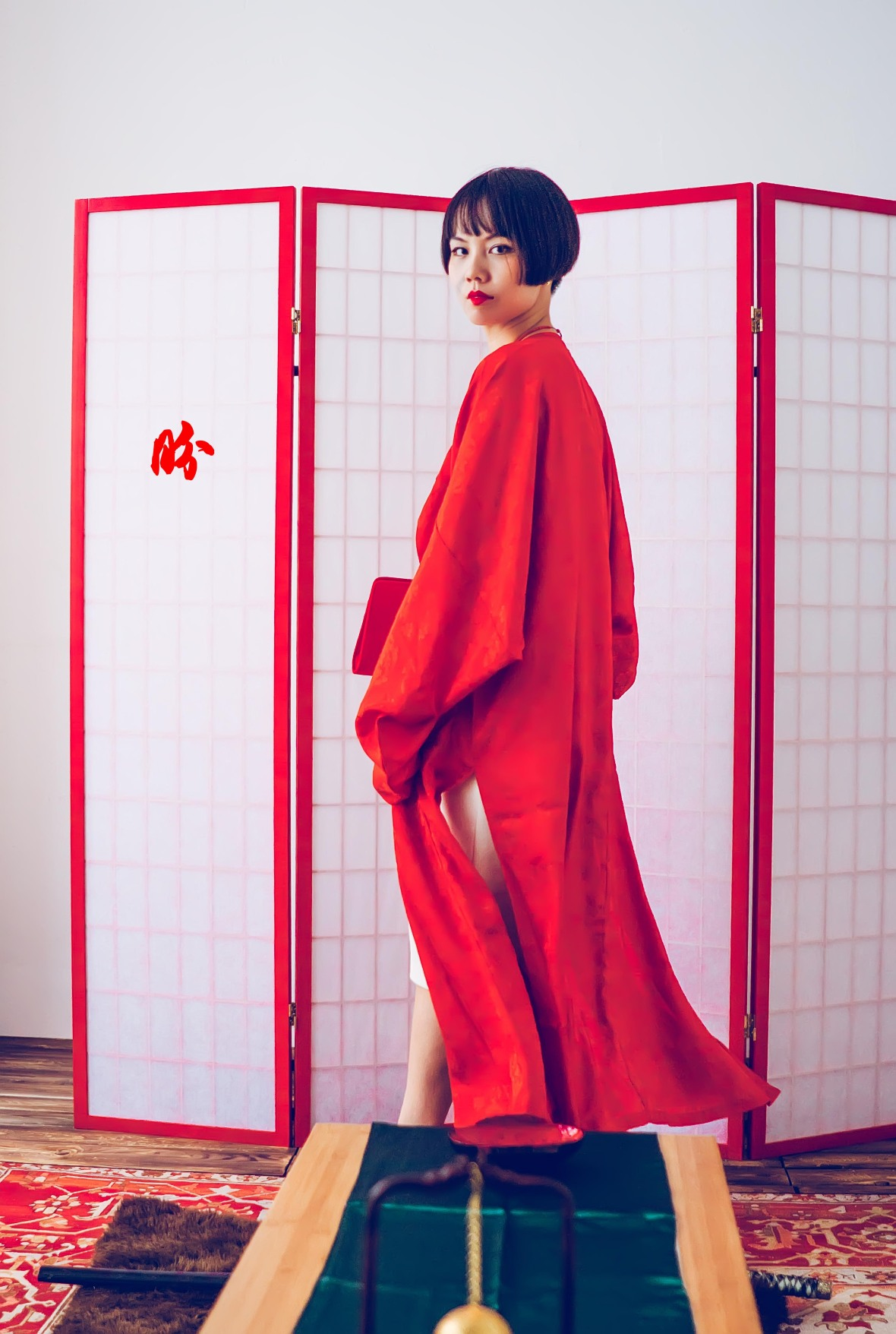 Zhu hong-20edited