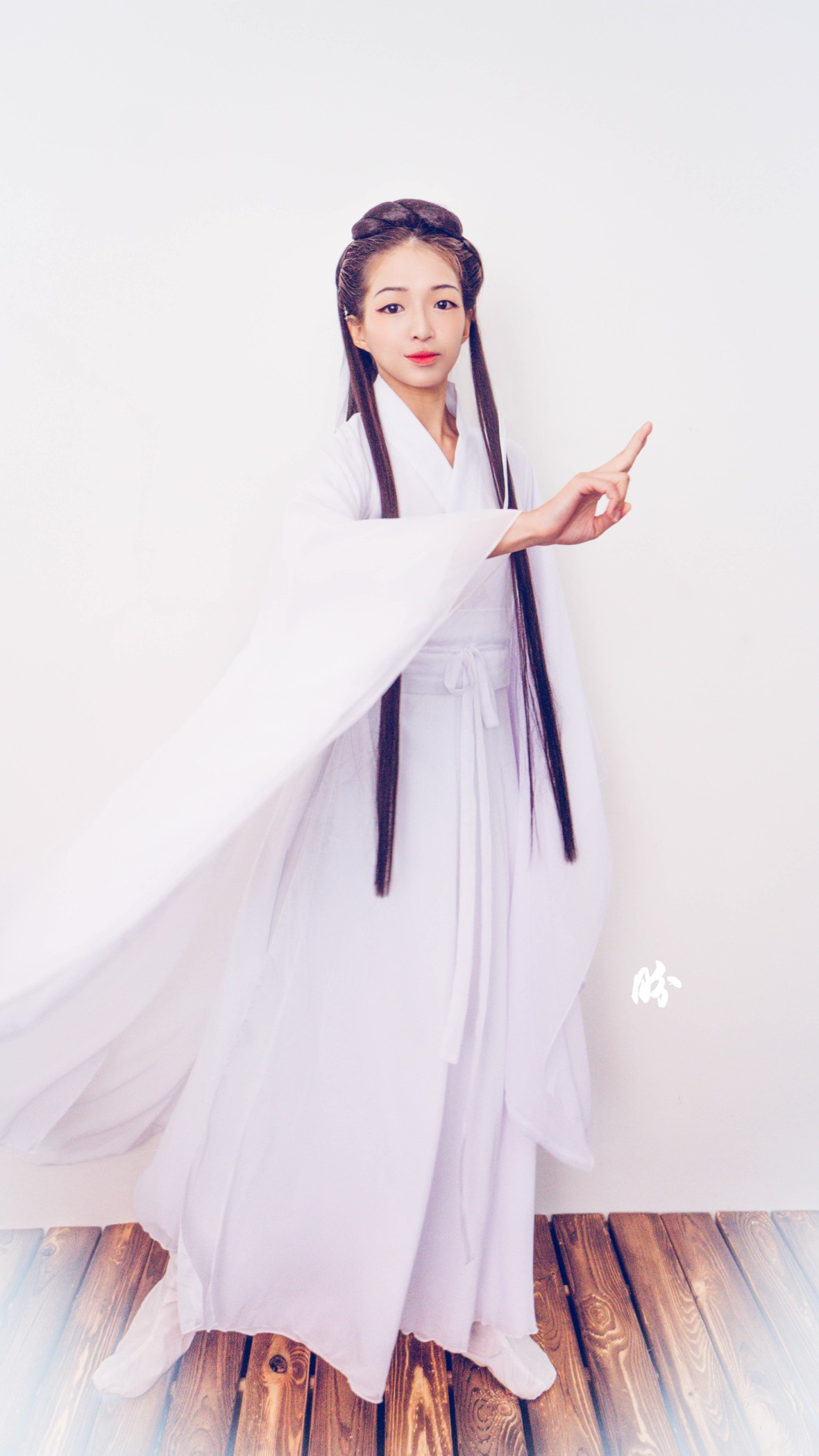 Xiaolongnv-14edited