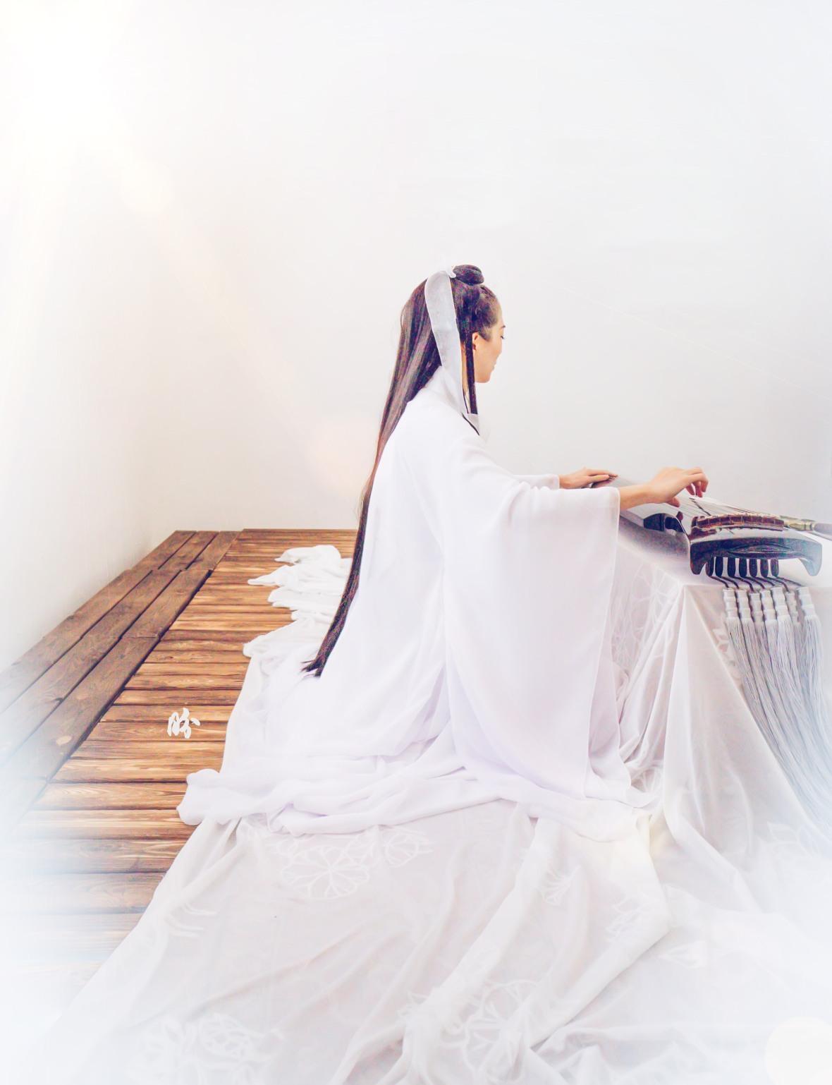 Xiaolongnv-2edited