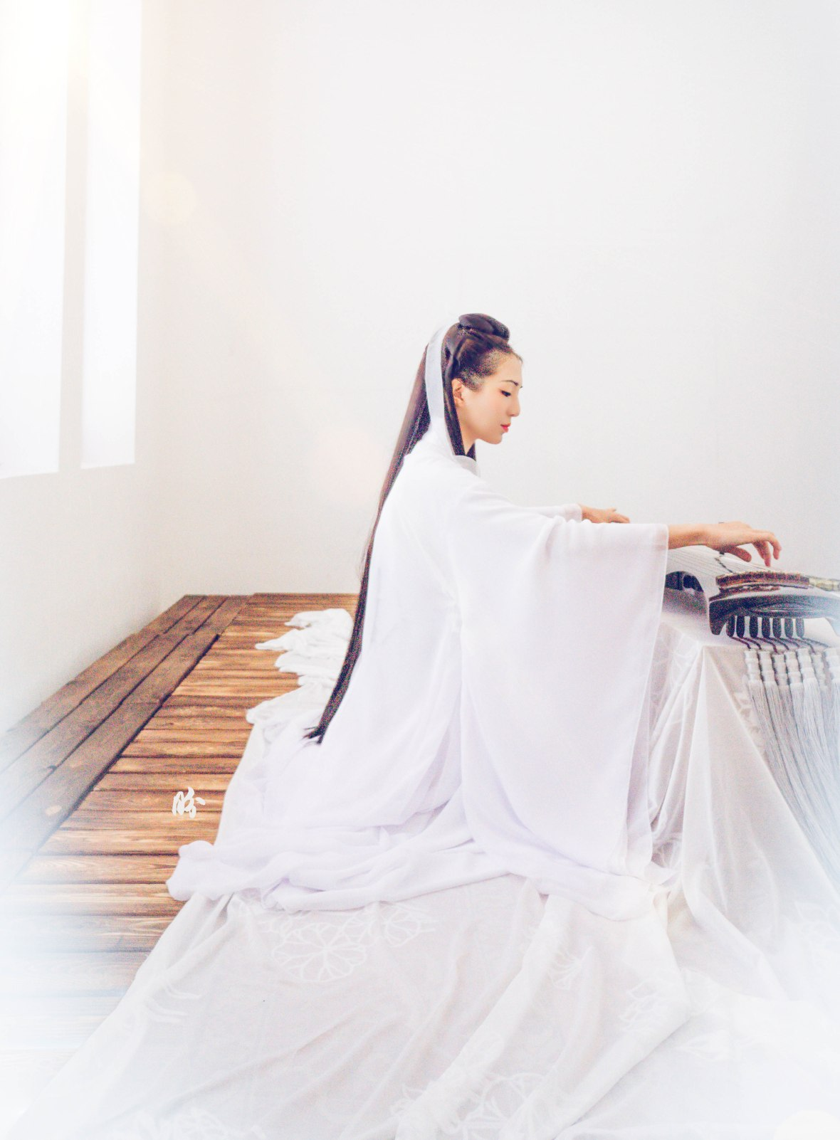 Xiaolongnv-3edited