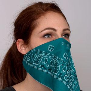 handkerchiefmask